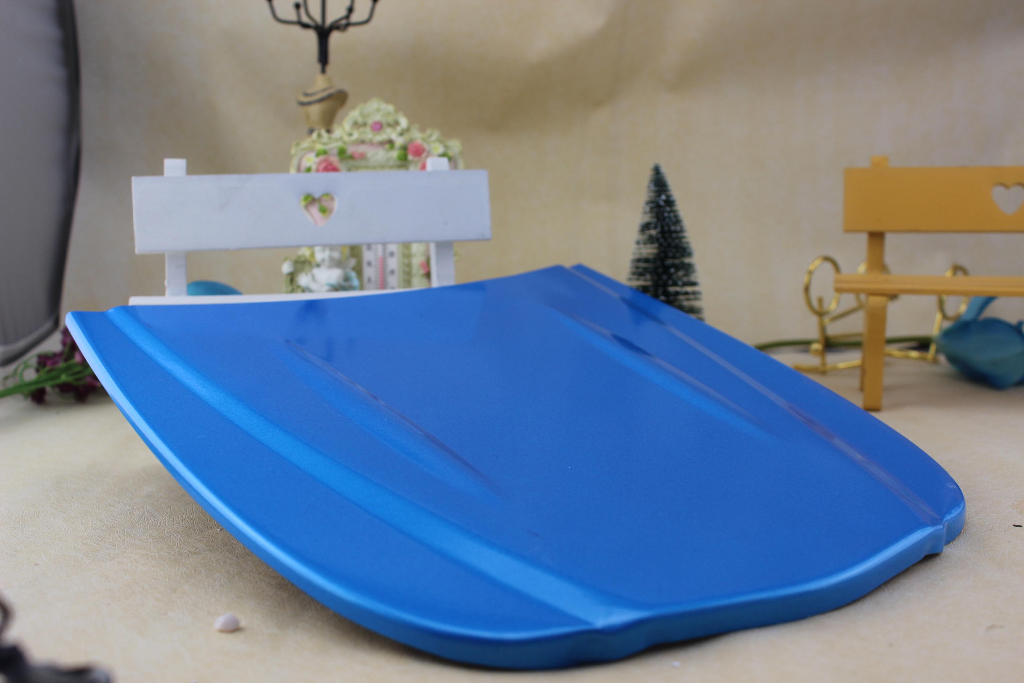 設備機殼機罩專用水性漆